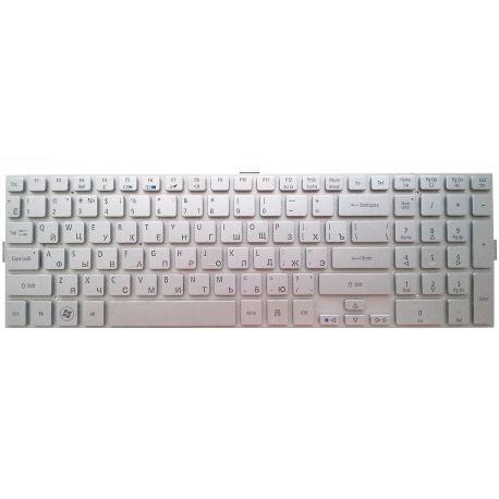 Клавиатура MP-09N63SU6698 для Acer Aspire 8943G