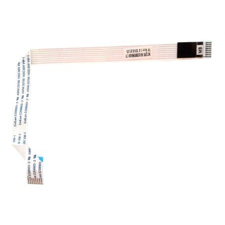 Шлейф тачпада NBX0000NB00 для Acer Aspire 5943G