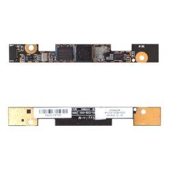 Вэб камера SY9665SN p/n HF1315-S32B-0V01 для ноутбука Acer Aspire 5943G