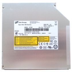 DVD привод для ноутбука GT32N