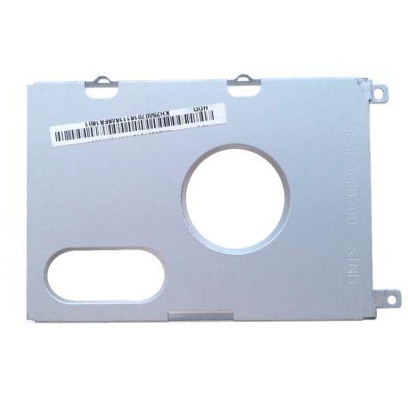 Корзина HDD Acer 5551G, 5552G, E642G, E640G купить