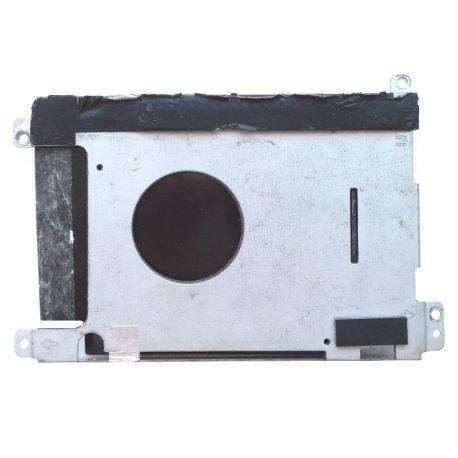 Корзина HDD Samsung NP300E4A