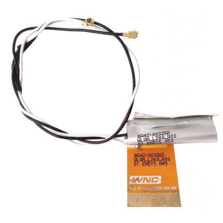 BA42-00326A - BA42-00325A, Wi-Fi антенна 300V5A