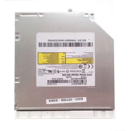 Привод DVD для Samsung NP300V5A.