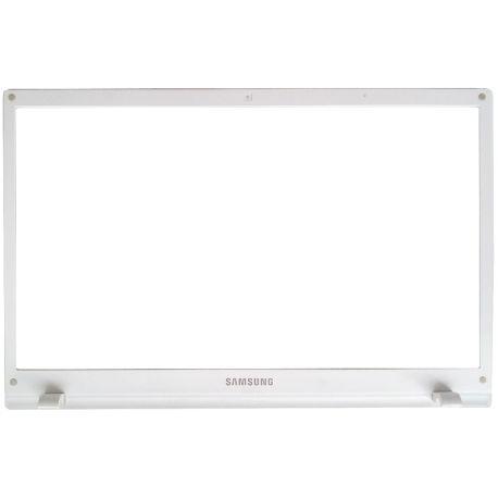 Рамка матрицы Samsung NP300V5A