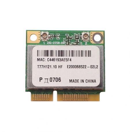 Wi-Fi адаптер Acer Aspire 5551G, 5552G