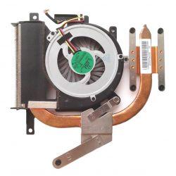 3VHK5TMN000 система охлаждения для Sony SVE151.