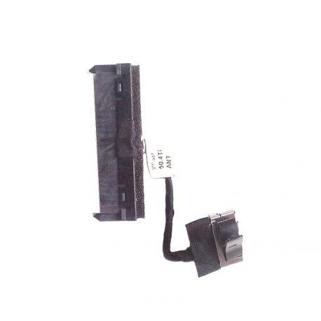 Wistron VA41 HDD Cable (50.4TU07.002)