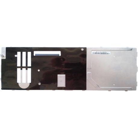 Панель клавиатуры AM0C3000600 Acer Aspire 5943G