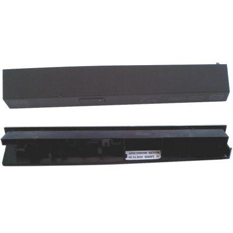Панель DVD привода Acer Aspire 5943G
