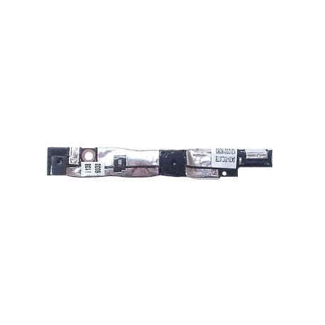 Веб камера 0420-00CJ0TB для ноутбуков Toshiba Satellite L850D, C850D, L870D, C870D.