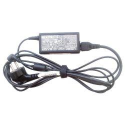 PA-1650-86 адаптер сетевой для Acer