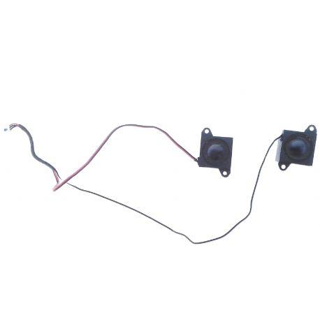 Динамики SVE151C11V, SVE151, Sony Vaio E15