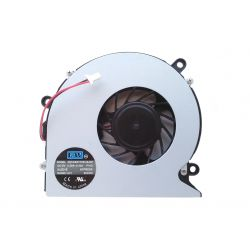 Вентилятор HP Pavilion DV7-1000