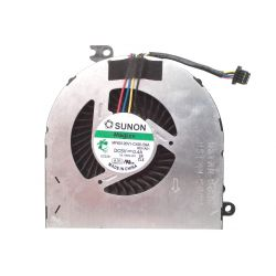 Вентилятор ноутбуков HP Probook 4446, 4441, 4440