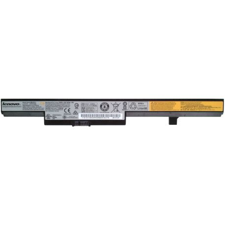 Аккумуляторная батарея L13L4A01 для ноутбука Lenovo