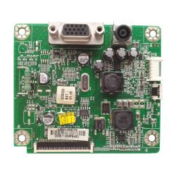 Плата монитора LG EAX61524101