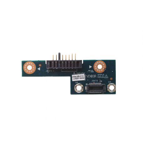 Переходник ZIWB2 LS-B093P Rev: 1.0 для Lenovo B50-30
