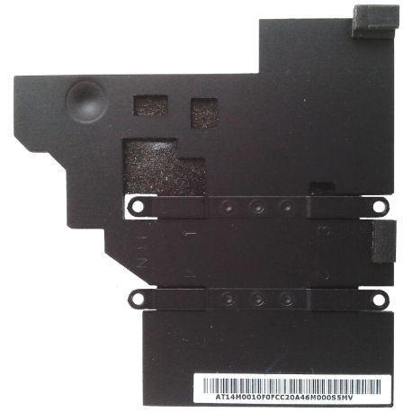 Система охлаждения Lenovo B50-30