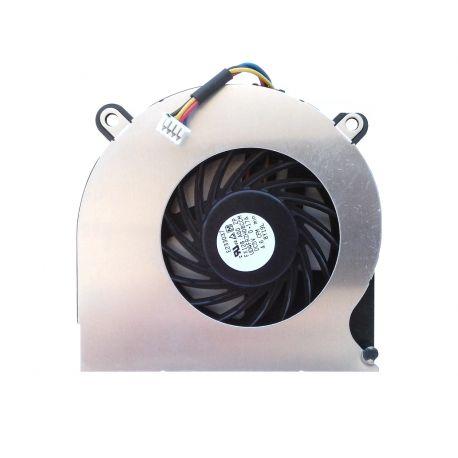 Вентилятор оригинальный Dell E6500, E6510, E6400, E6410