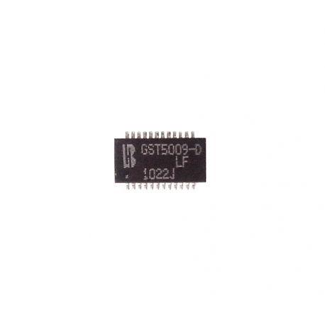 Трансформатор GST5009-D
