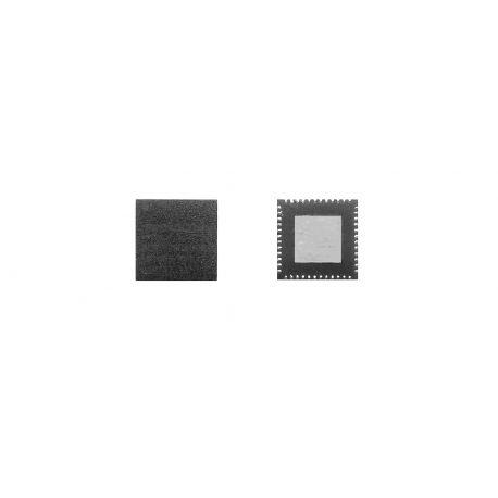 BCM57780 (BCM57780A1KMLG) микросхема