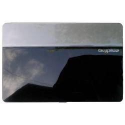Крышка матрицы AP0CA000F00 для ноутбука eMachines E640G.