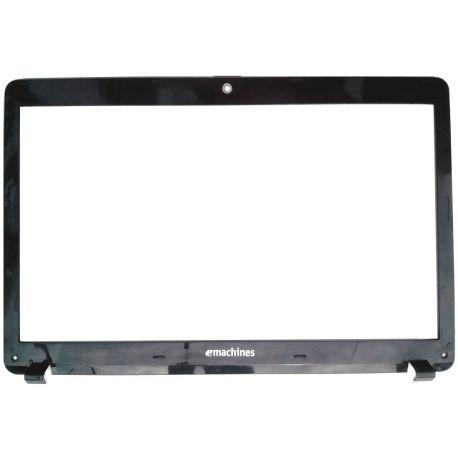 Рамка матрицы AP0CA000400 для ноутбука eMachines E640G.