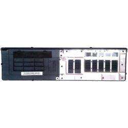 Крышка AP0NN0002002 для Packard Bell TE11HC