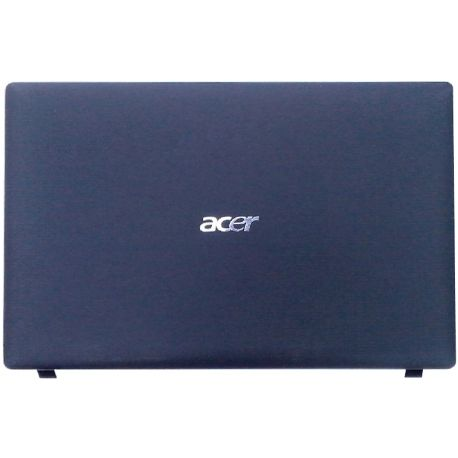 AP0FO000110 крышка матрицы (дисплея) Acer Aspire 5552G.