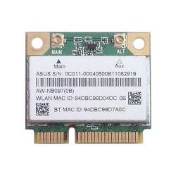 AR5B225 модуль, Wi-Fi адаптер 94DBC99D04DC
