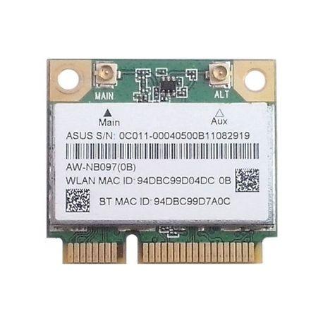 AR5B225, 94DBC99D04DC