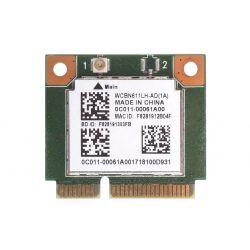 RTL8723BE адаптер Wi-Fi для DEXP Athena T134 (XD94-NP)