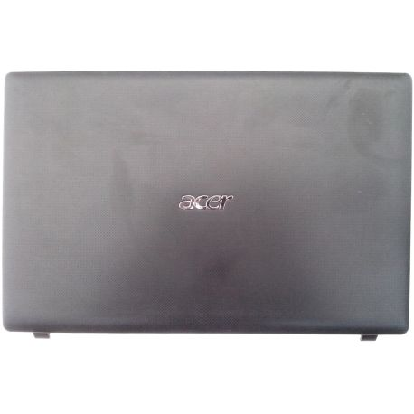 Acer Aspire 5750g крышка матрицы AP0HI000212