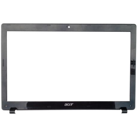 Acer Aspire 5750g рамка матрицы AP0HI000300