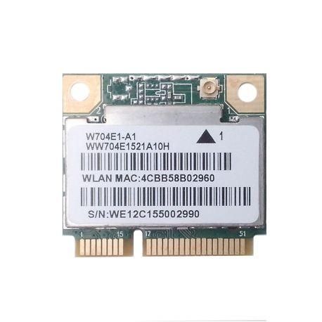 RTL8188EE адаптер Wi-Fi (модуль Wi-Fi)