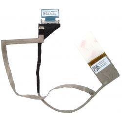 Шлейф матрицы 50.4EK03.101 для Dell Inspiron N4030