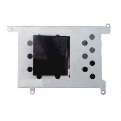 Корзина HDD, жёсткого диска Asus K50AF, K50AB, K50AD