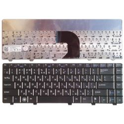 RU клавиатура Dell 3600, 3400, 3500, 3300