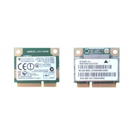 RTL8188EE адаптер Wi-Fi для DEXP Athena T134 (XD94-NP)