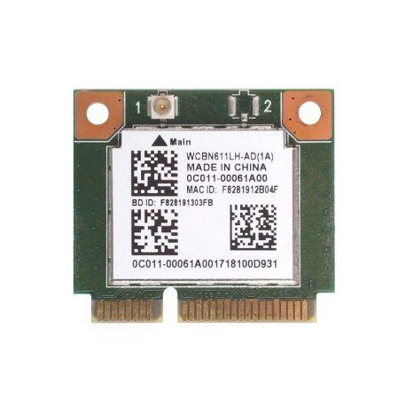 Модуль RTL8723BE, адаптер Wi-Fi 0C011-00061A00