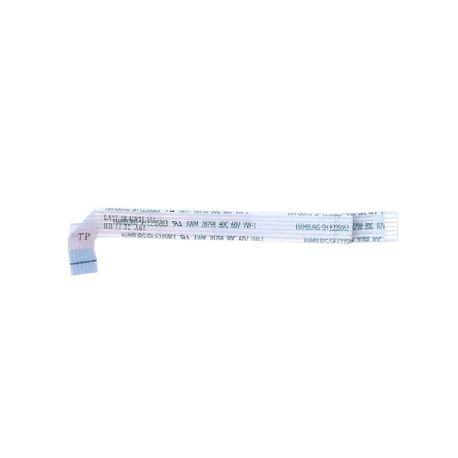 Шлейф тачпада 50.41H05.011 для ноутбука Lenovo B570e