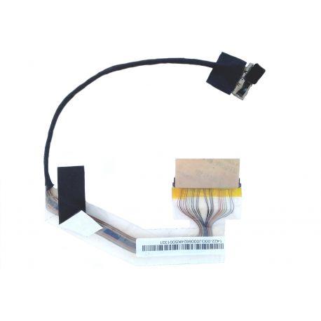 Шлейф матрицы 1422-00GJ000 для нетбука Asus EEE PC 1005H