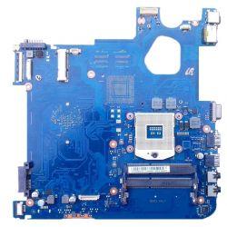 PETRONAS-14(DC) материнская плата ноутбуков NP300E4A, NP300V4A