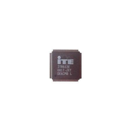 ITE IT8512E JXT мультиконтроллер
