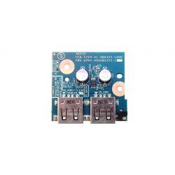 CASA2.0 USB BD; HPMH-40GAB630S, 41-AB630S