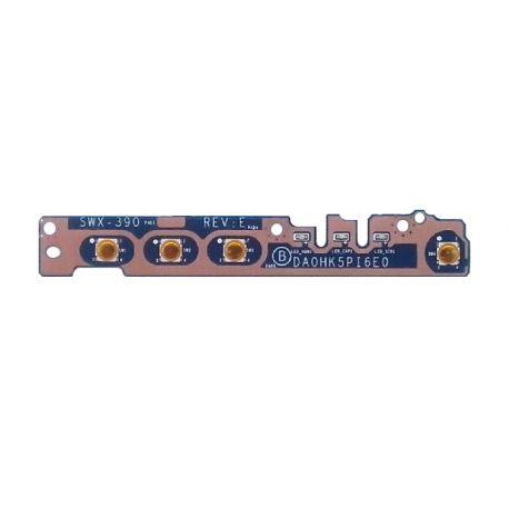 SWX-390 модуль DA0HK5PI6E0