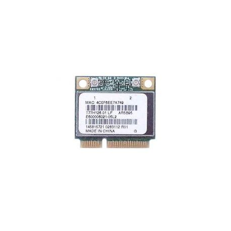 Адаптер Wi-Fi AR5B95 модуль / карта Wi-Fi.