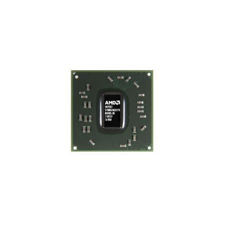 Чипсет AMD 870 парт номер 15NDA7AKA21FG.