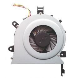 Вентилятор Acer Aspire 4820TG, 4820T, 4820